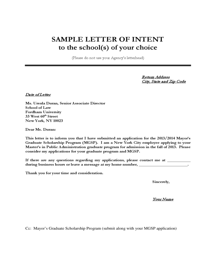 097f6a490fbfcfc16c7959eee2b3b15a Template Cover Letter Doc In Vincvb on