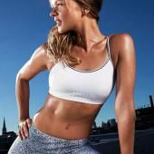 Shaun T's Focus T25-Inspired Abs Workout   Fitness Magazine