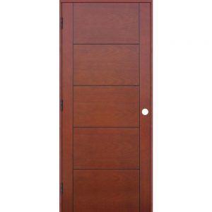 18 Prehung Interior Doors