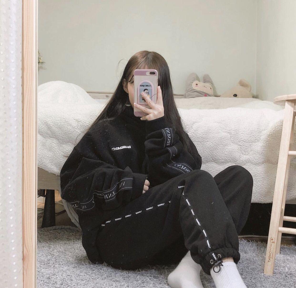yujin._.0627