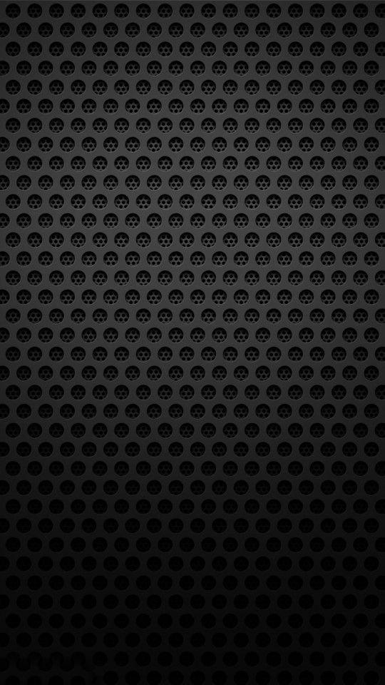 Samsung Galaxy S4 Mini Wallpaper Free Download Samsung Wallpaper Galaxy S3 Wallpaper Black Wallpaper