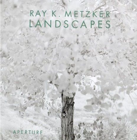 Ray K. Metzker: Landscapes by Evan H. Turner. $37.70. 168 pages. Publication: September 15, 2000. Author: Evan H. Turner. Publisher: Aperture; 1st edition (September 15, 2000)