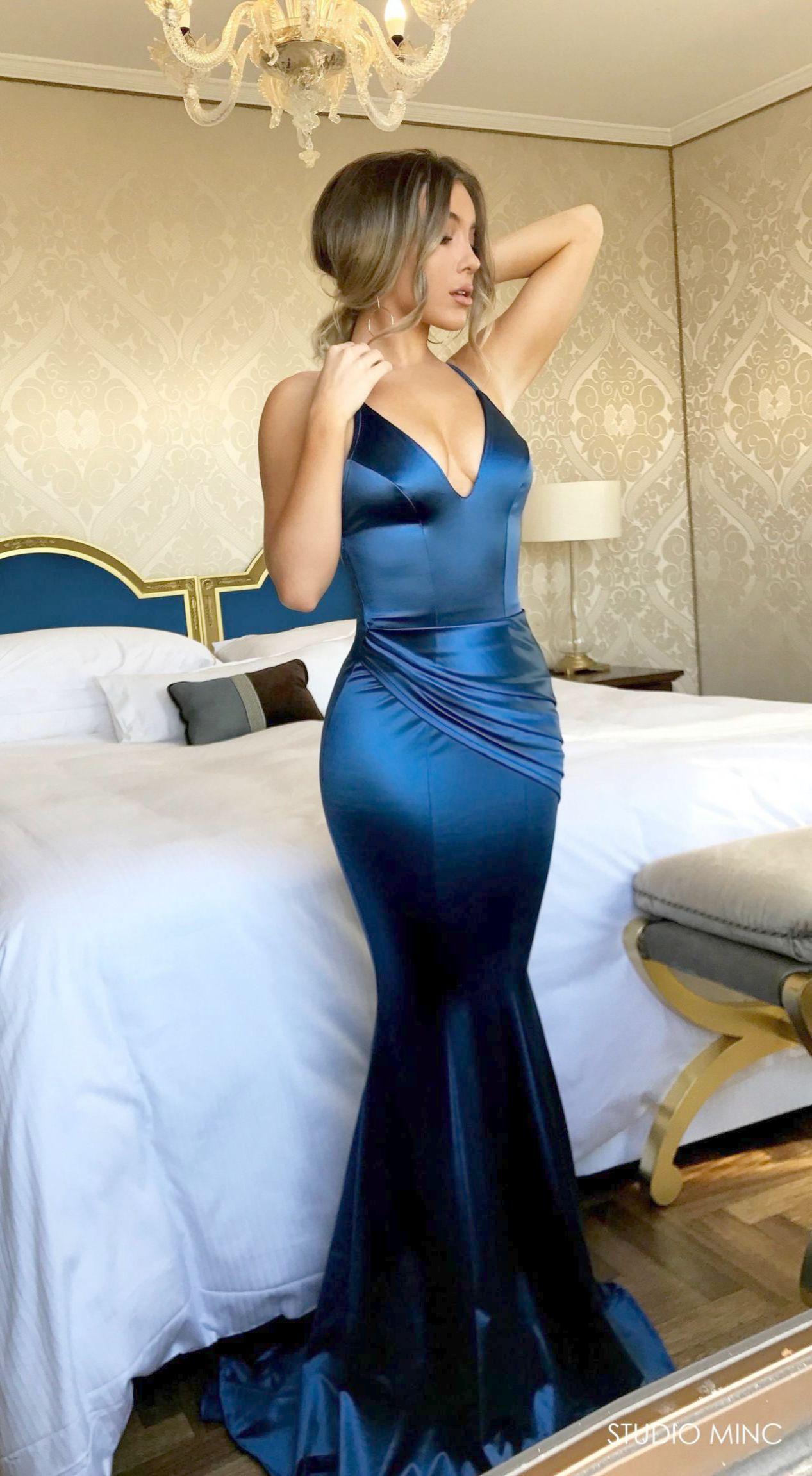 Ebay Evening Dresses Plus Size round Wedding Dress Ball Gown Skirt