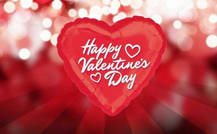 Christian happy valentines day quotes