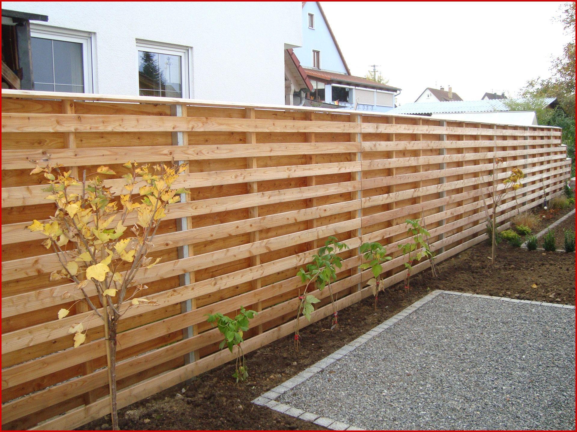 Pin Von Chm Auf Garten Sichtschutz Garten Selber Bauen