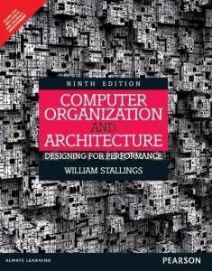[PDF] Computerorganisation und -architektur: Design für Leistung Von William Stallings Buch kostenlos herunterladen - EasyEngineering