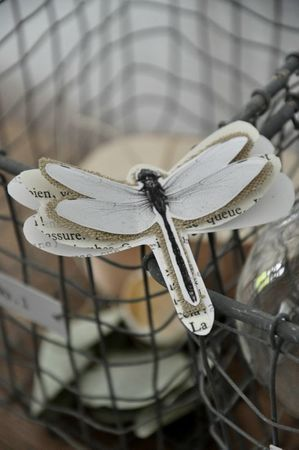 dragonfly - use next pinned printable