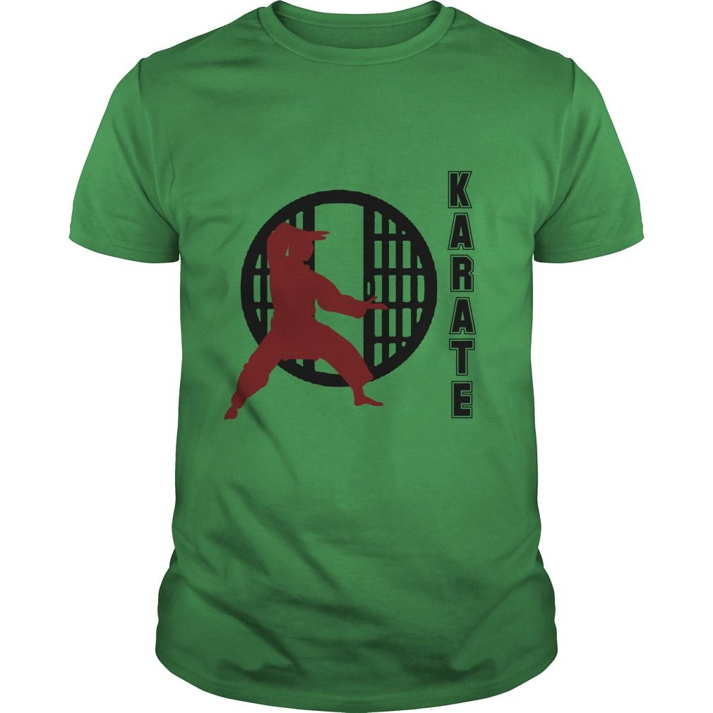 This Shirt Makes A Great Gift For You And Your Family.  Karate .Ugly Sweater, Xmas  Shirts,  Xmas T Shirts,  Job Shirts,  Tees,  Hoodies,  Ugly Sweaters,  Long Sleeve,  Funny Shirts,  Mama,  Boyfriend,  Girl,  Guy,  Lovers,  Papa,  Dad,  Daddy,  Grandma,  Grandpa,  Mi Mi,  Old Man,  Old Woman, Occupation T Shirts, Profession T Shirts, Career T Shirts,