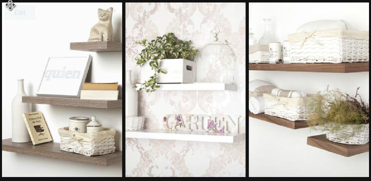 Ideas para ordenar cuartos de baño pequeños | Pinterest | Cuartos de ...