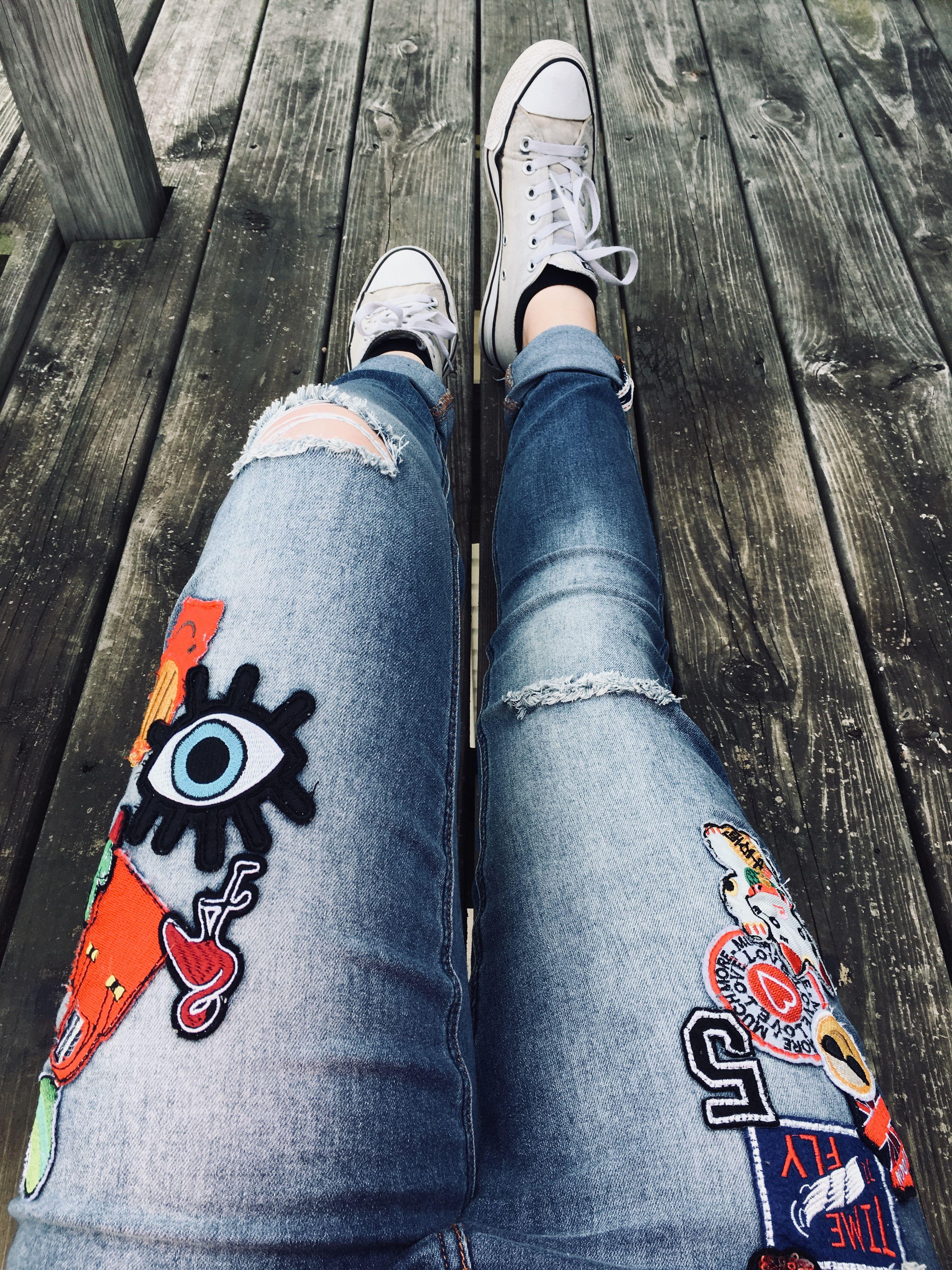 prada shoes tumblr gifs aesthetic ocean
