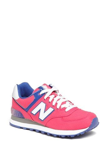 f799fd3f4b0 New Balance  574  Sneaker (Women) available at  Nordstrom ...