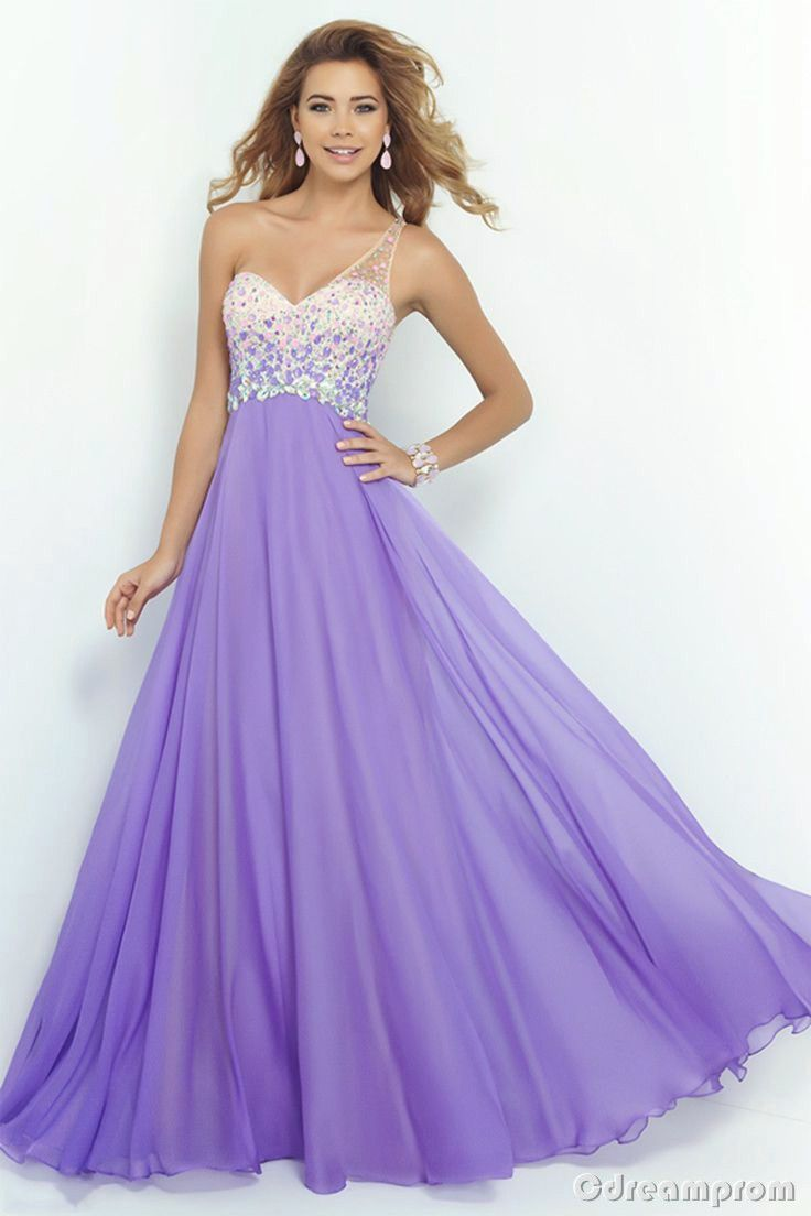 prom dress prom dresses | outfits | Pinterest
