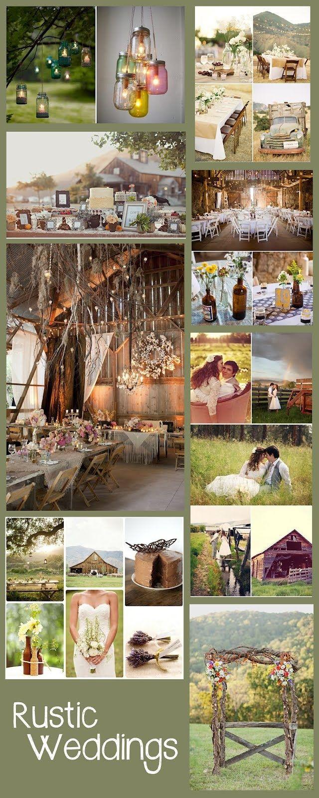 Diy camo wedding decorations  Pin by Laura Mcnicoll on Wedding Ideas  Pinterest  Wedding