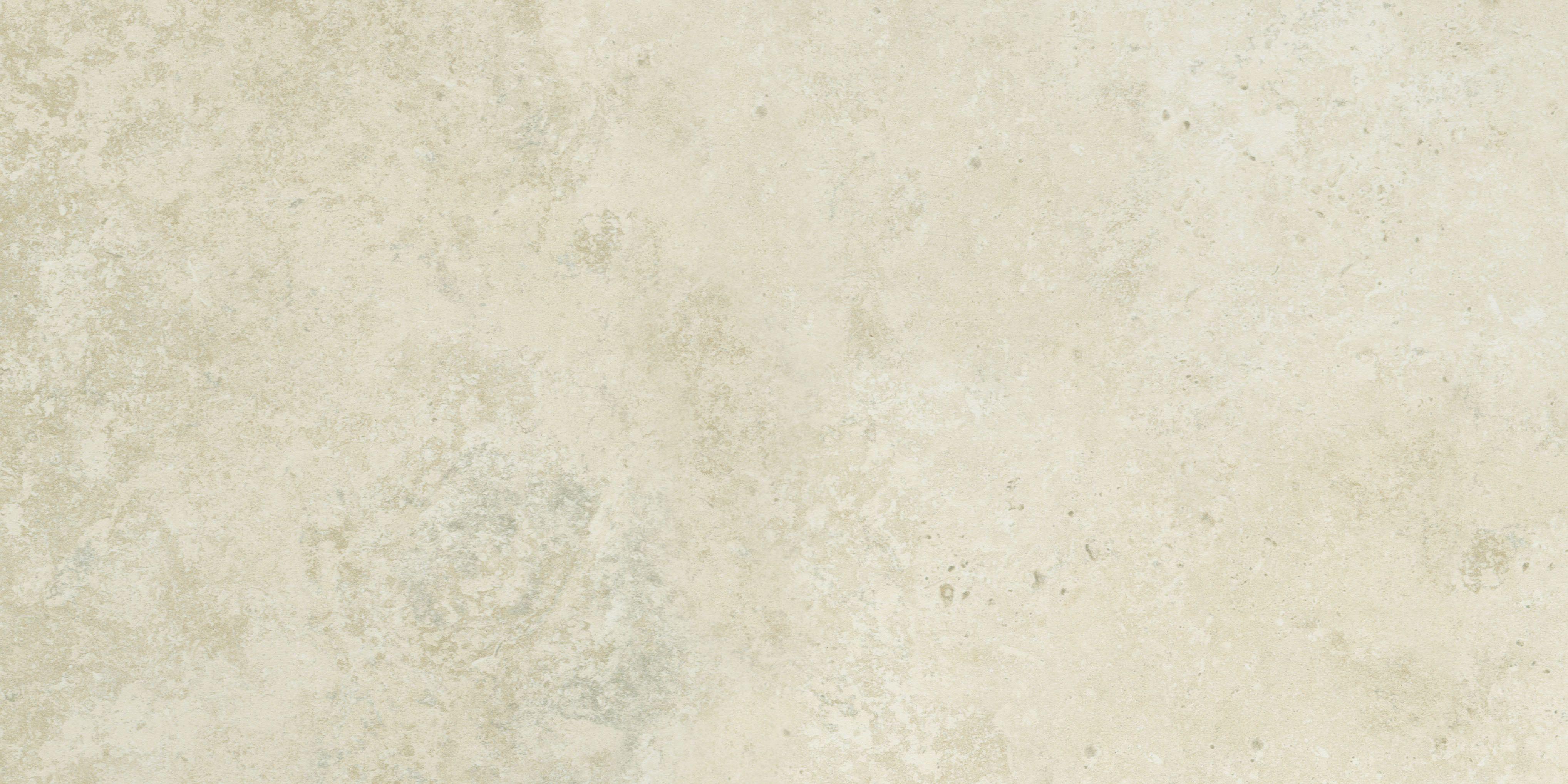 #Aparici #Bellagio Beige 29,75x59,55 cm   #Gres #sabbia #29,75x59,55   su #casaebagno.it a 65 Euro/mq   #piastrelle #ceramica #pavimento #rivestimento #bagno #cucina #esterno
