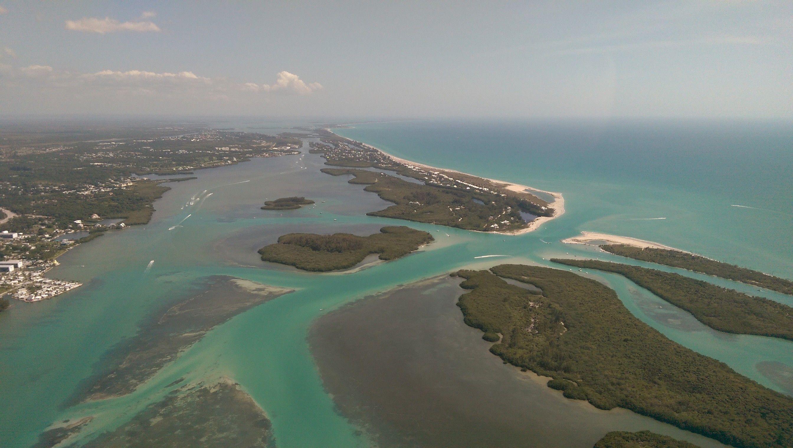 Stump Pass Beach State Park #Florida | State parks, Park ...