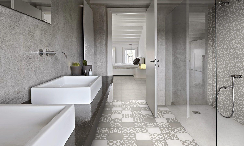 Best Salle De Bain Orientale Design Pictures - Amazing House Design ...