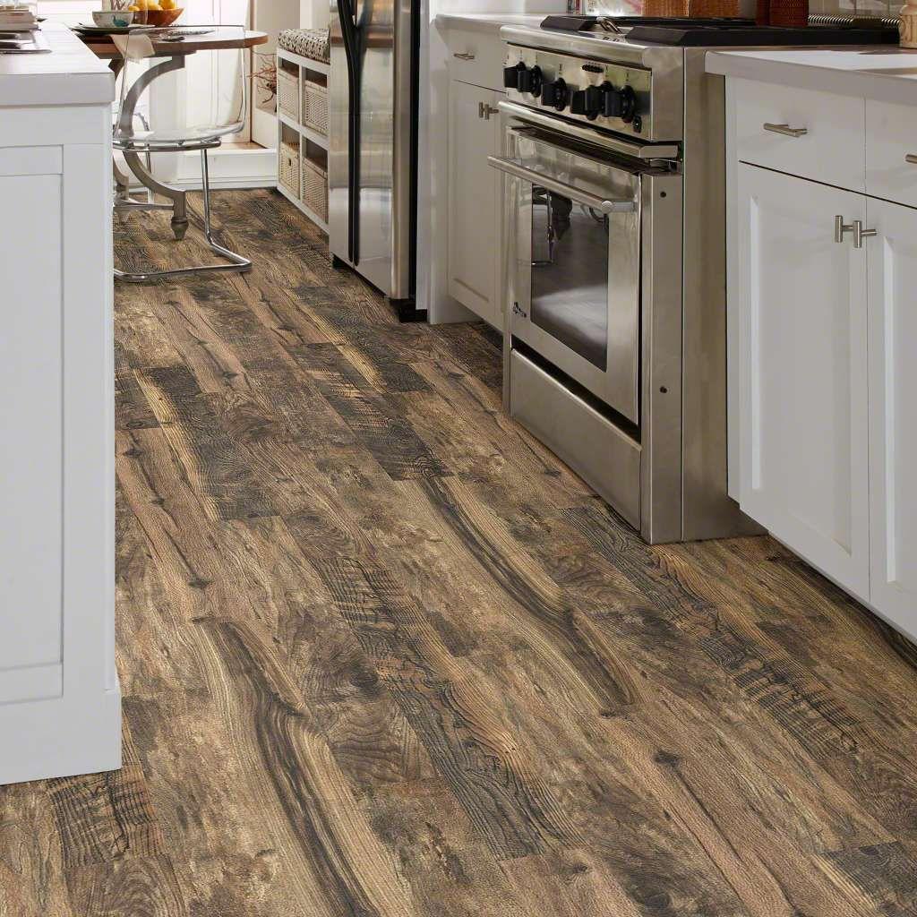 Unfamiliar Wood Laminate Flooring Cost Installed Just On