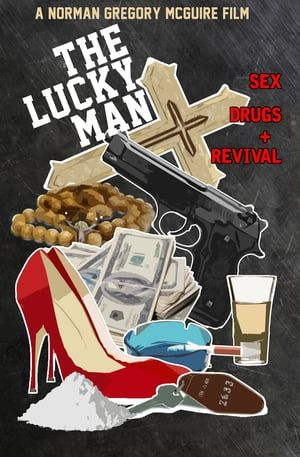 Watch The Lucky Man Full-Movie Streaming