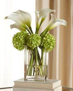 Resultado de imagen para florecitas blancas