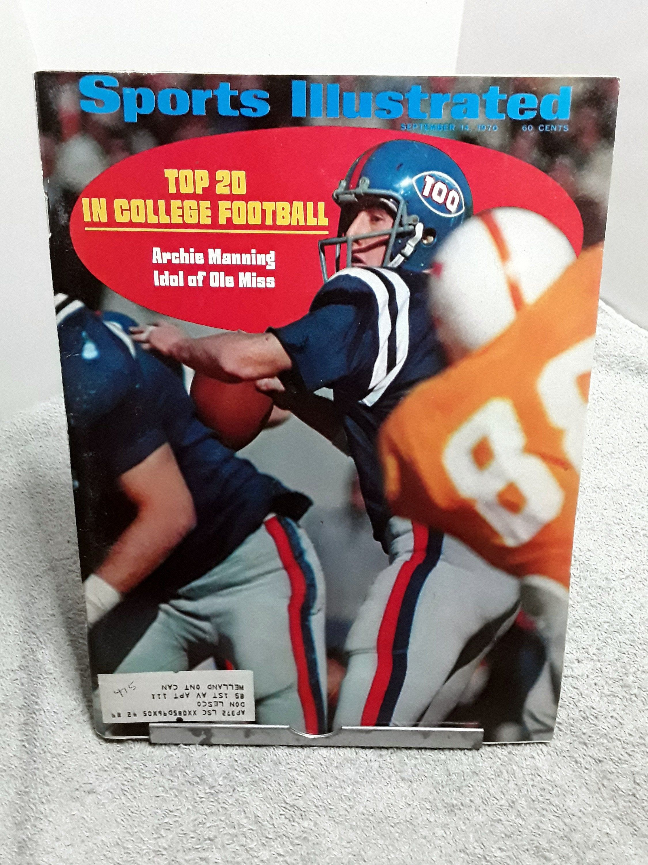 Pin on Sports Collectibles