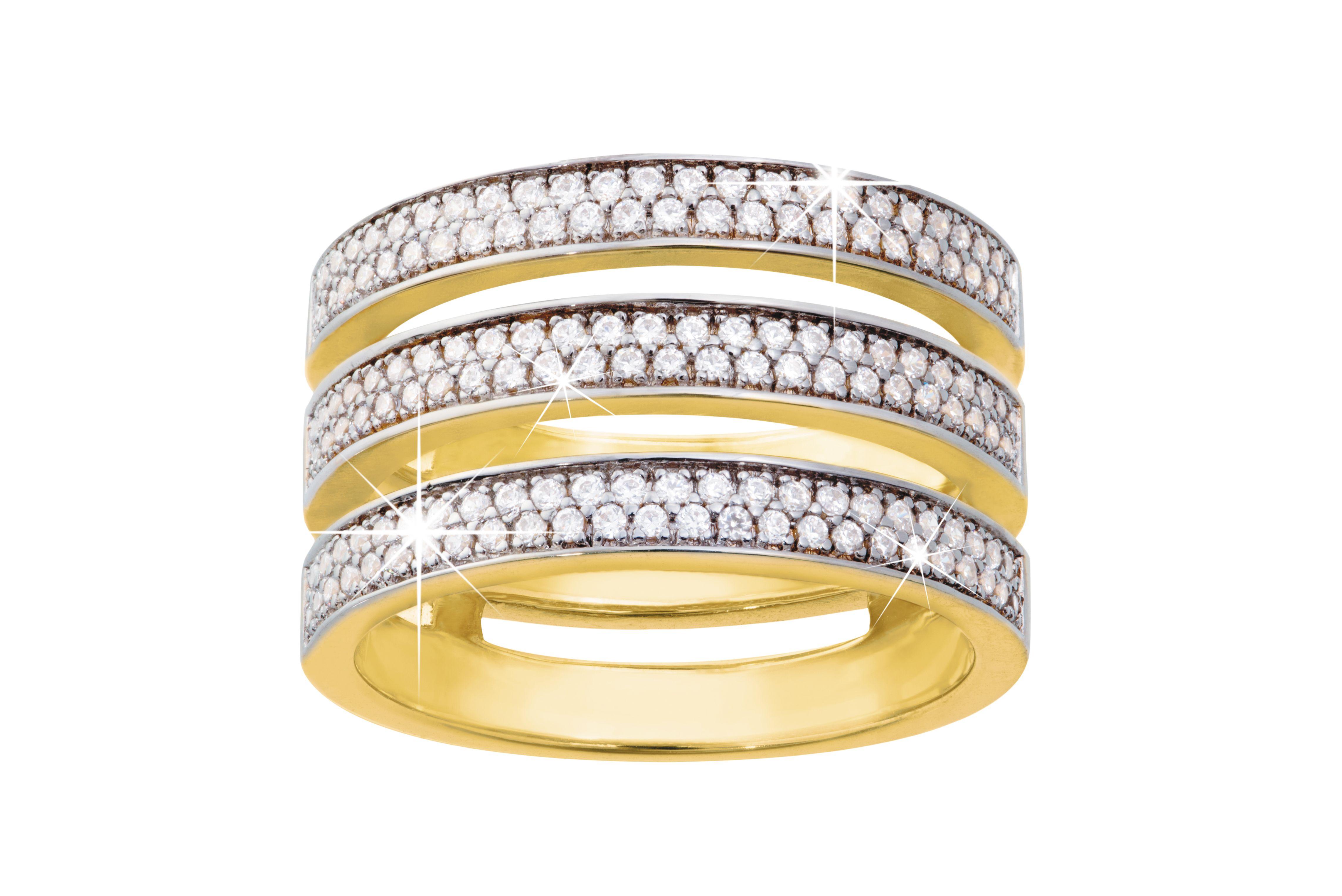 Bracelet homme diamantor