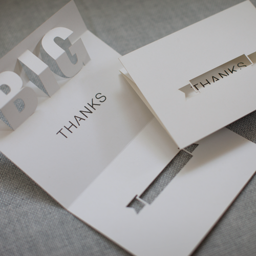 plane paper is a fantastic new company with beautiful white