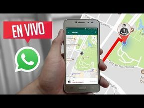 Cómo conectar WhatsApp con tu página de Facebook en 2020