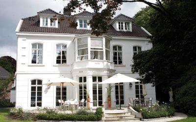 Hotel Hochzeitshaus Aurich