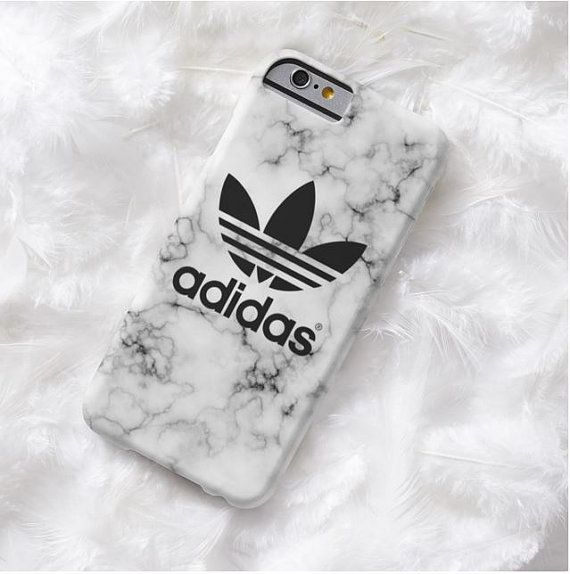 coque iphone 8 umineko