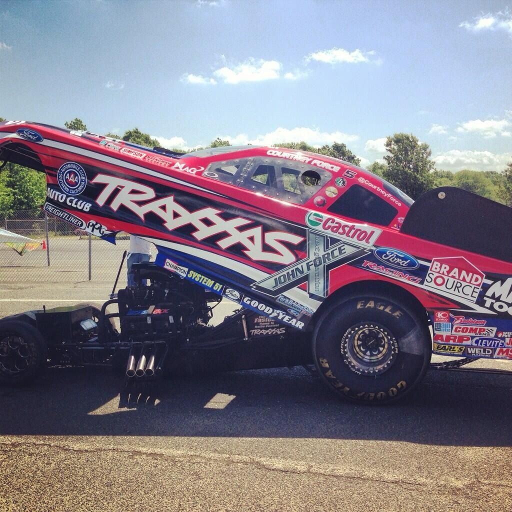 245 Best Courtney Force images | Courtney force, Nhra drag