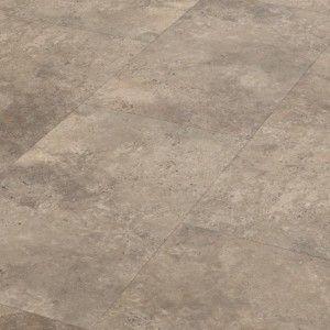 Karndean Palio Volterra Ct4301 Clic Vinyl Tile