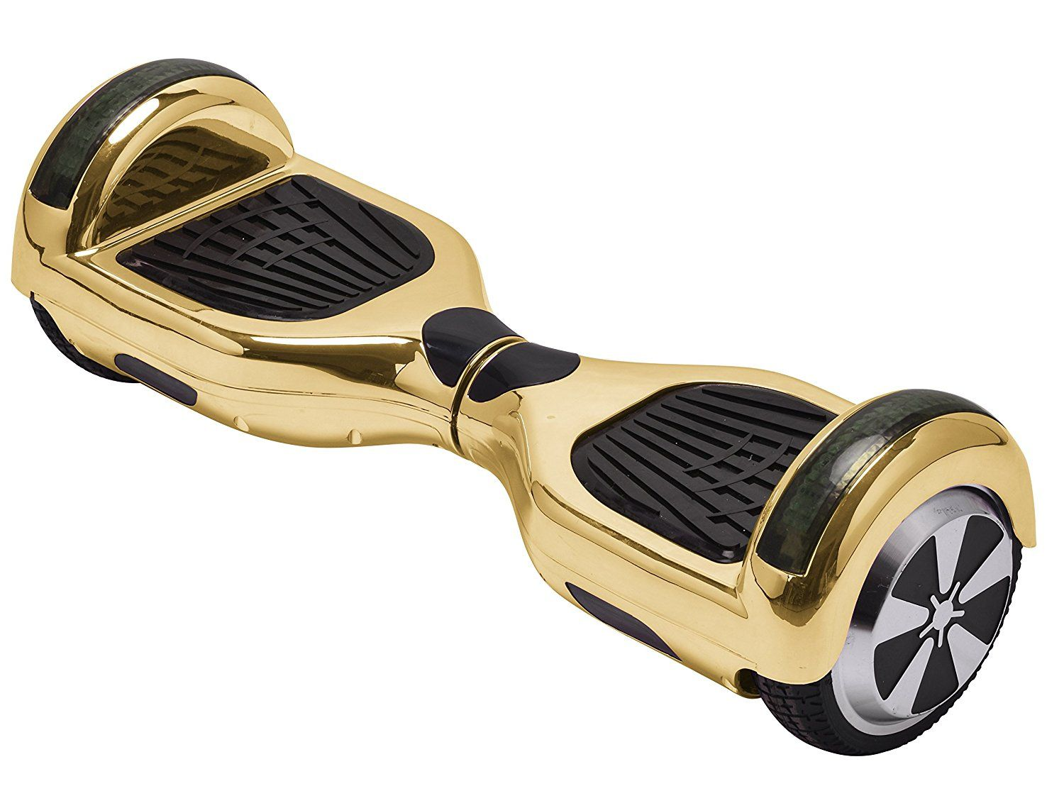Amazon Com Ul2272 Certified Hoverboard With Bluetooth Speaker And