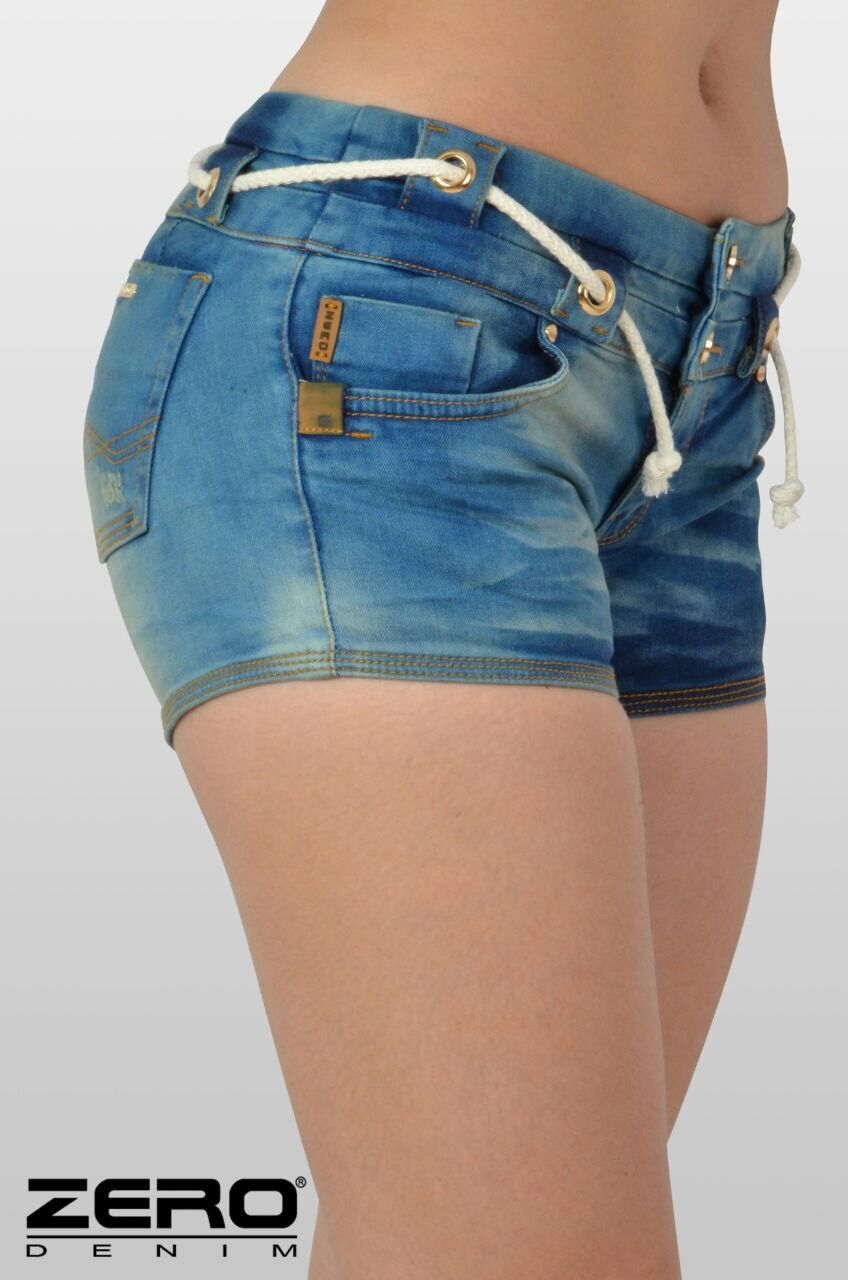 ed86c42ae Pin de Luis Eleuterio en diceño de corte en jeans en 2019 | Jeans ...