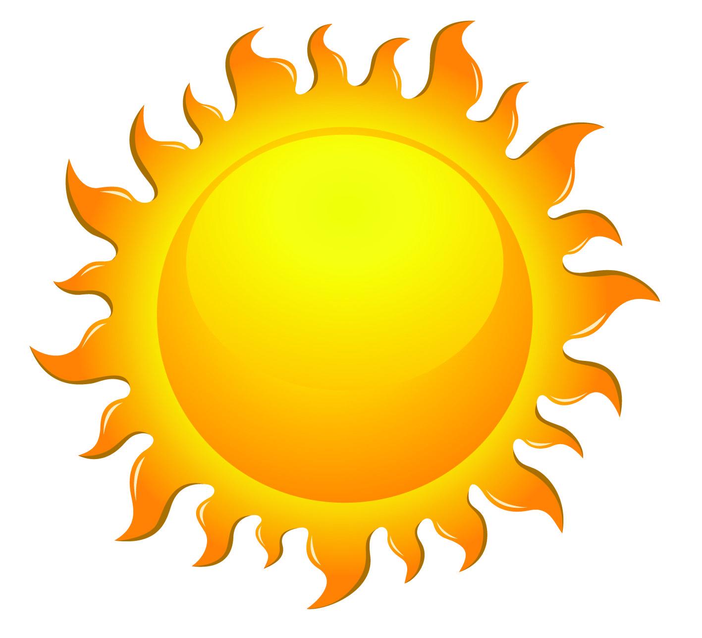 b s u t p m t tr i file vector t i file h a mi n ph ideas rh pinterest com sun life logo vector sun free vector art
