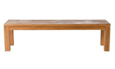 Fersk Cima benk fra Skeidar | Products I Love | Home Decor, Furniture og DJ-69