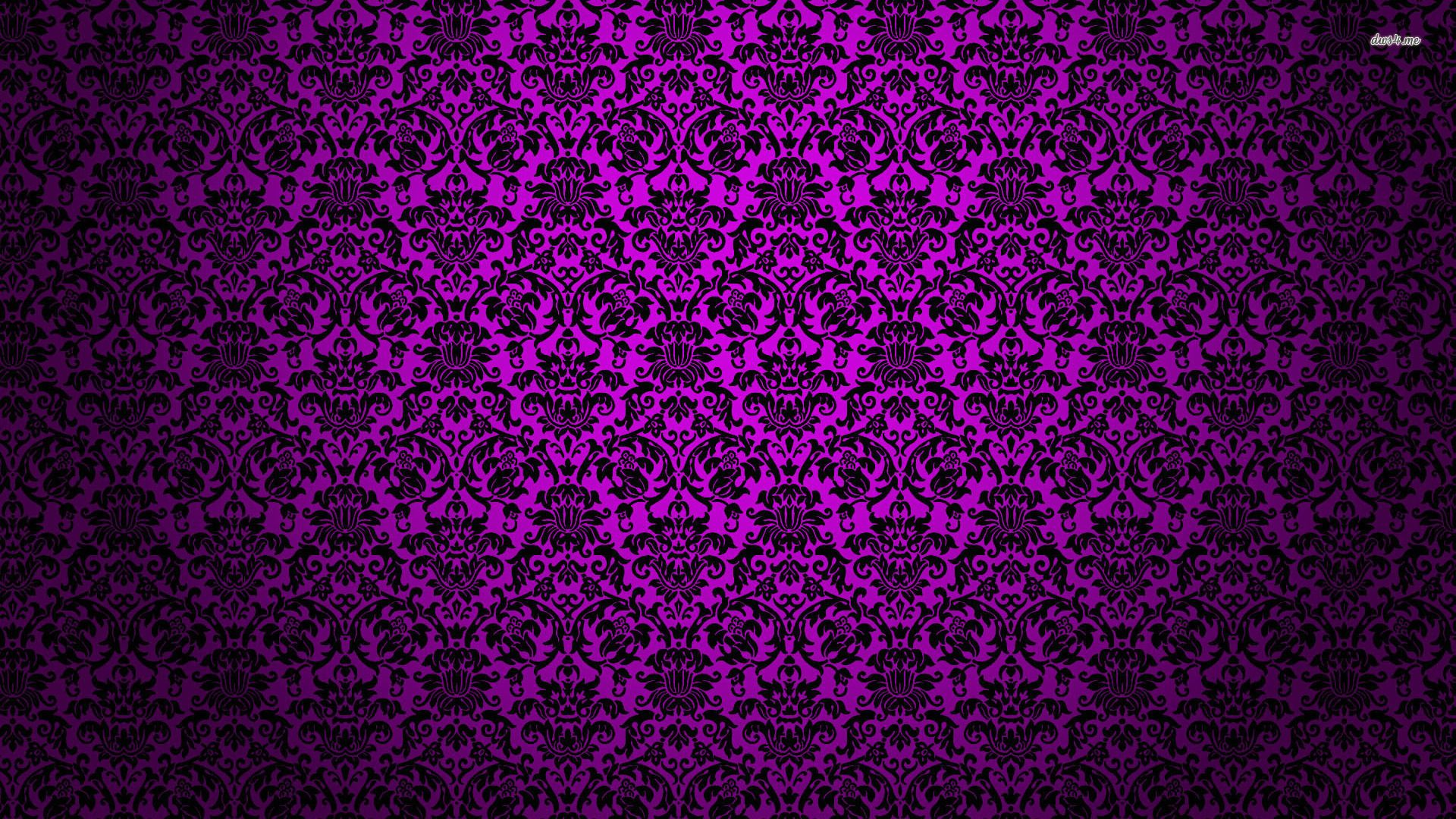 Light purple wallpaper pattern - Pattern Hd Wallpapers Hires Android