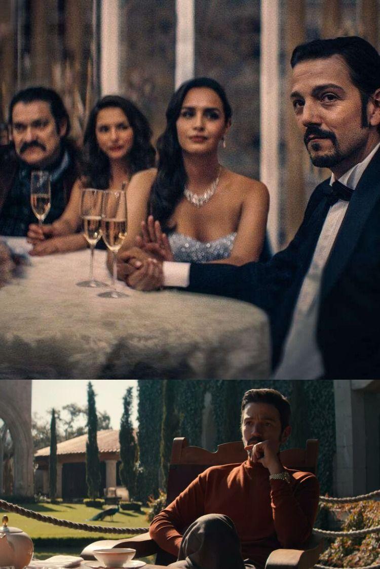 Narcos Mexico Saison 2 Streaming : narcos, mexico, saison, streaming, Narcos:, Mexico, Saison, épisode, Streaming, Shows,, Movies, Shows