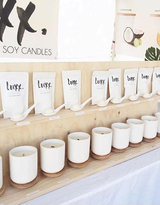 The Ultimate Guide to Candle Distribution #candlemakingbusiness