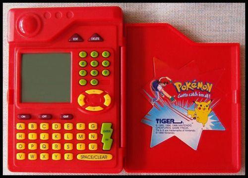 10/Pokemon Trainer/Kanto http://ift.tt/129oWKa via /r/edc