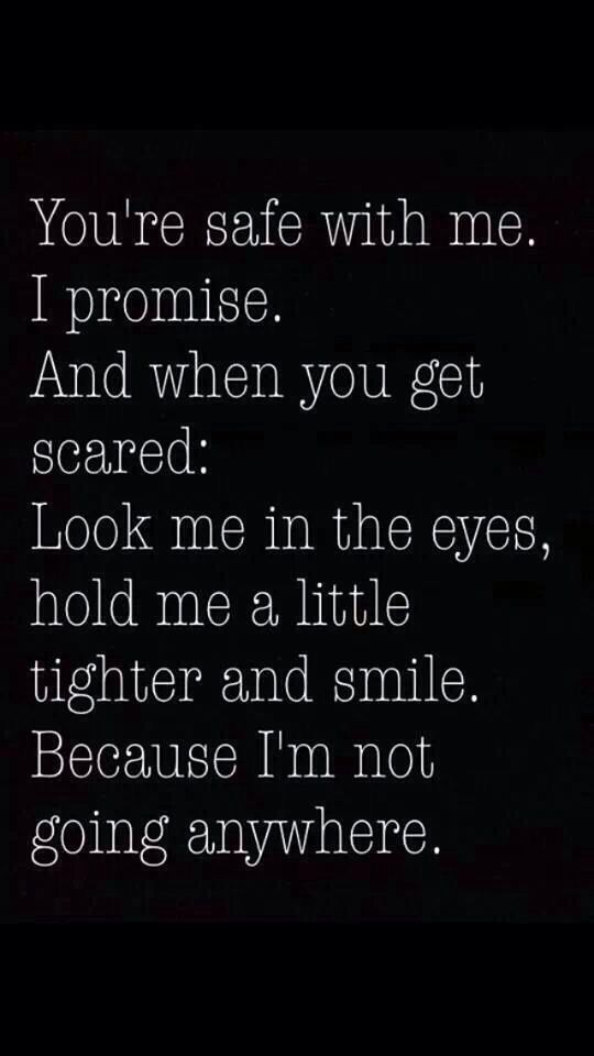 I Promise To Love You Quotes I Want That  For The Man I Love  Pinterest  Relationships Qoutes
