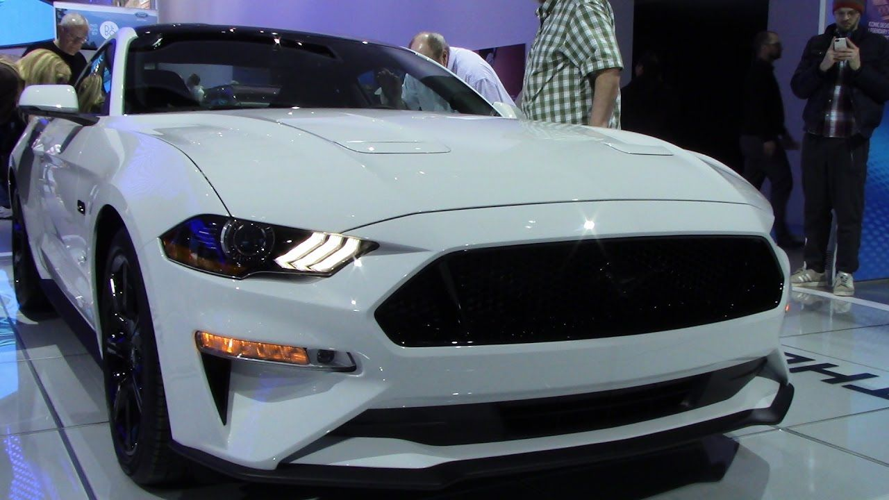 2018 ford capri. simple ford mustang tail light  mustang ideas pinterest light cars and ford  inside 2018 ford capri