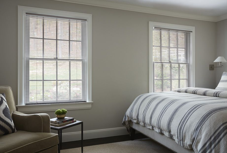 1 Vinyl Mini Blinds Mini Blinds Aluminum Blinds Vinyl Mini Blinds