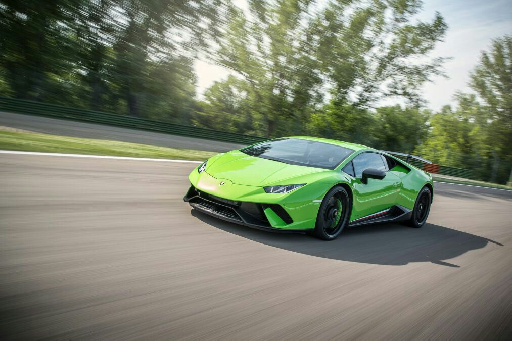 Lamborghini Huracan By Tony Kokhan. | Marketing Beauty Shots | Pinterest |  Lamborghini Huracan And Lamborghini
