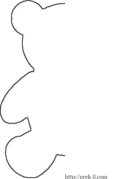 1000+ images about symmetria on Pinterest | Easter worksheets ...