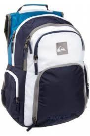 Resultado de imagen de mochilas quiksilver | Imagenes de