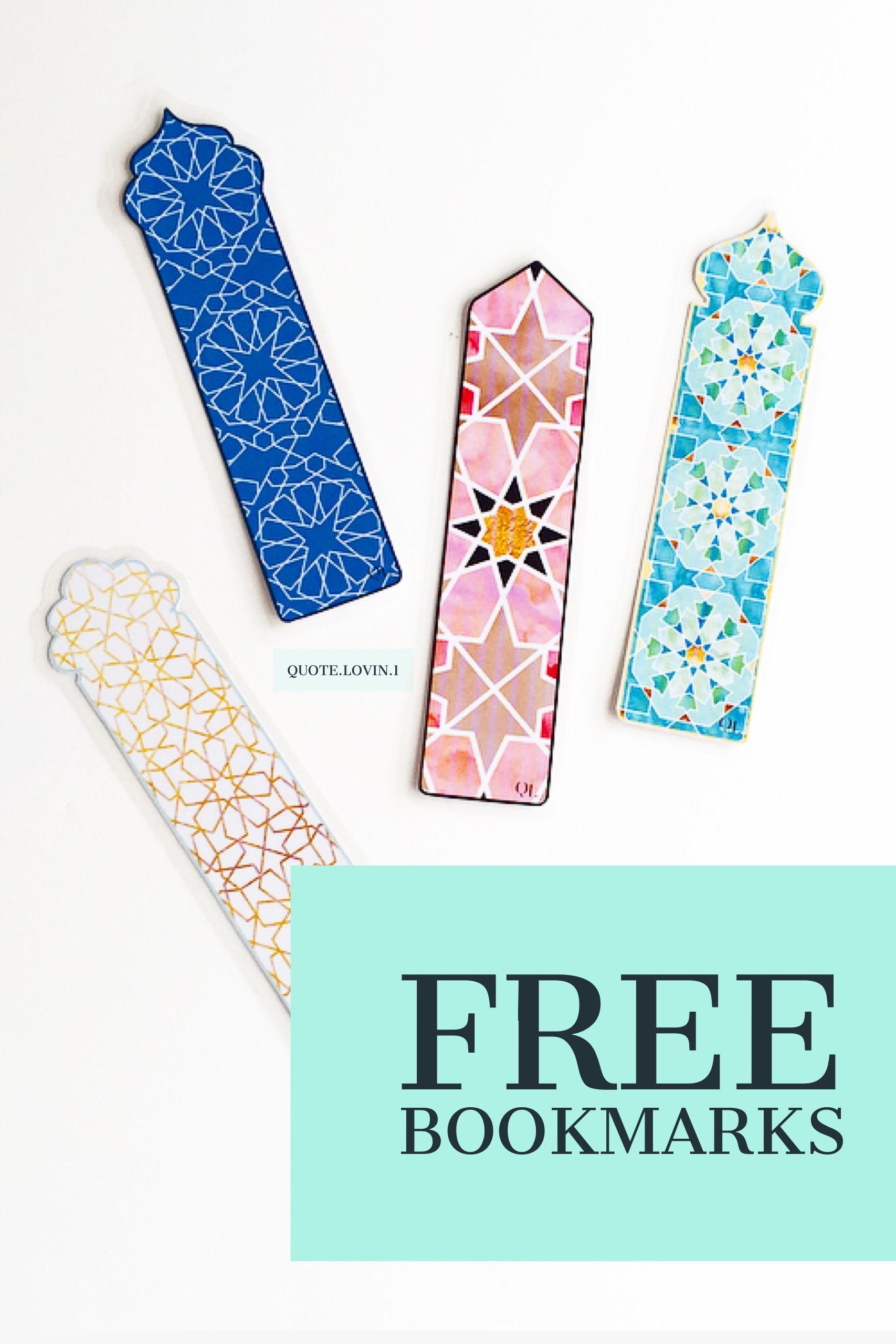 Pin By Eenatif On Your Pinterest Likes Bookmarks Handmade Ramadan Gifts Ramadan Kids