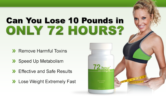 fast weight loss products in south africa