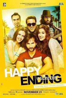 Watch Happy Ending Full Movie Online http://full-movies.org/happy-ending-full-movie/