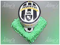 For Juventus fans...