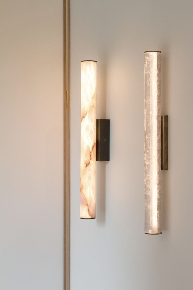 This Is The Lighting Design You Have Been Looking For Wall Lamp Modern Light Fixtures Lamp Inspiration